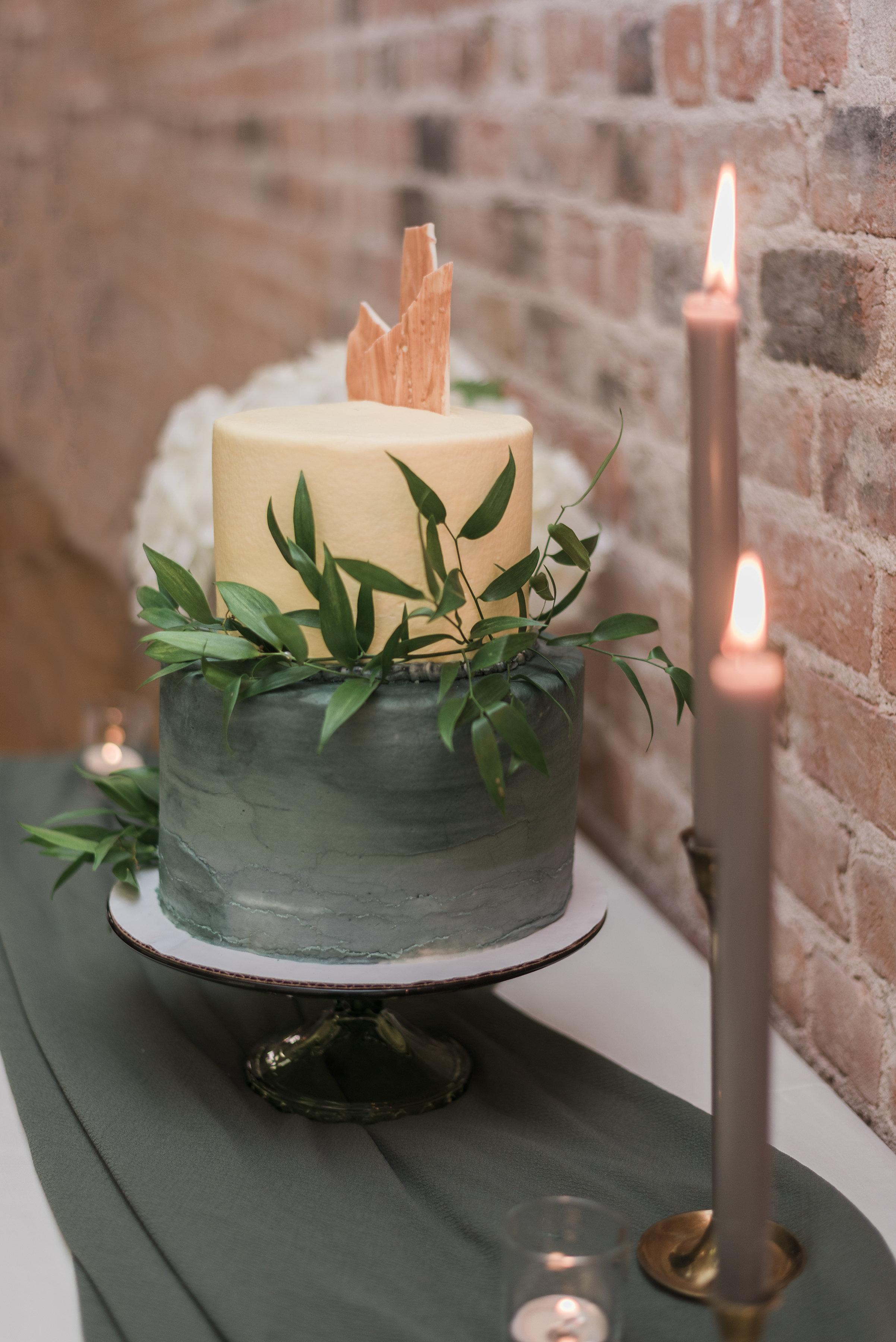 pineapple-place-wedding-venue_0145.jpg
