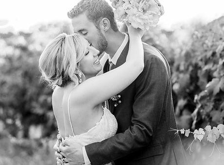 colterris-winery-wedding-palisade_1195bw