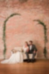pineapple-place-wedding-venue_0249.jpg
