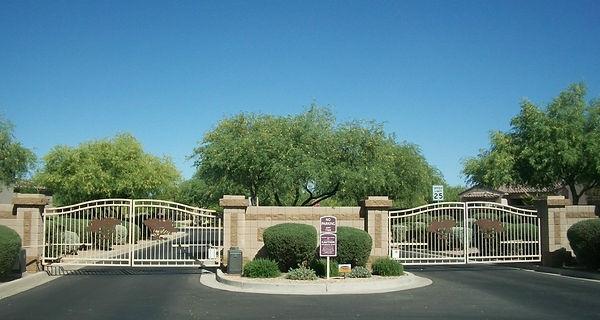 AZ GATE.jpg