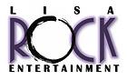 Lisa Rock Entertainment Logo.png