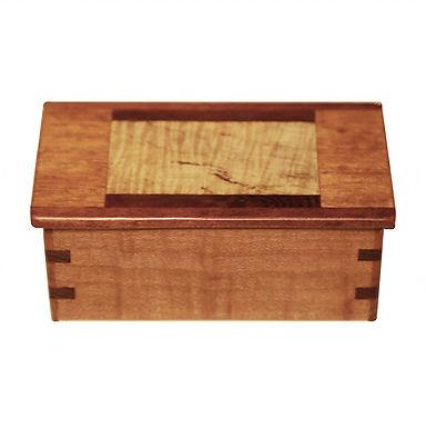 Mendez $40 Desk Boxes