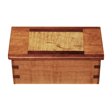 Mendez $40 Desk Boxes