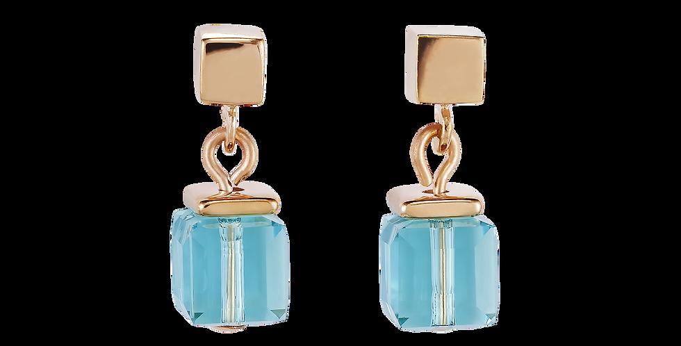 Coeur De Lion Swarovski® Crystal Multicolor