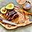 Thumbnail: Olive Wood Carving Board