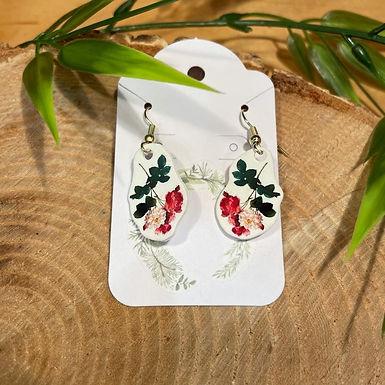 Little Wonders Earrings by Lillian