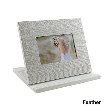 Pix-Pad Tablet Stand