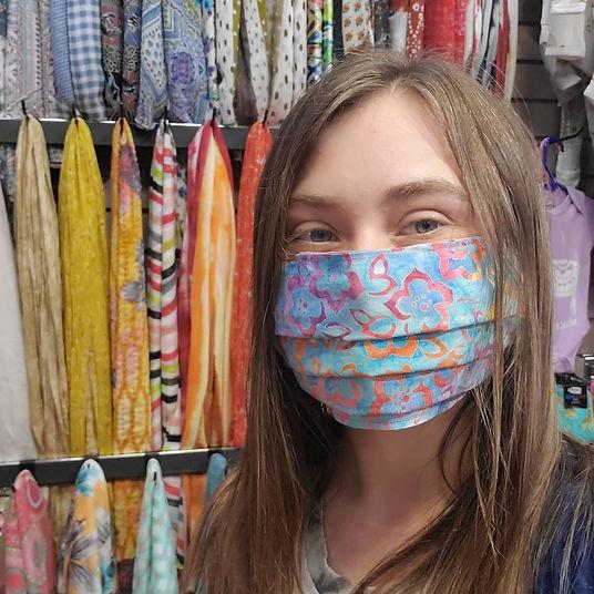 batik mask on Sav.jpg