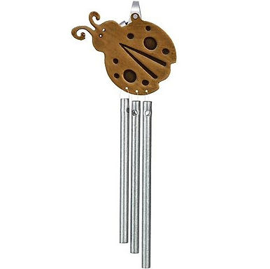 Magnetic Adorn-a-Ment Chimes