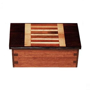 Mendez $35 Desk Boxes