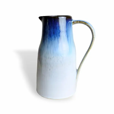 Cypress Grove Large Pitcher