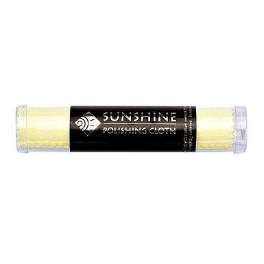 Sunshine® Polishing Cloths
