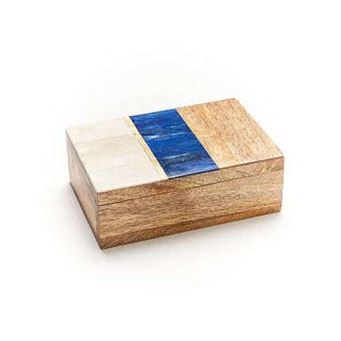 Kaveri Box