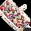Thumbnail: Adult Caboodle Mask
