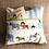 Thumbnail: Storybook Pillow