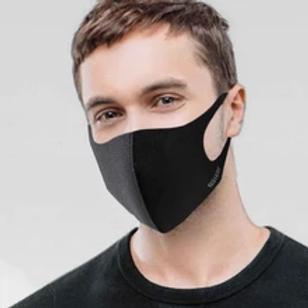 Mask4Aide iMask