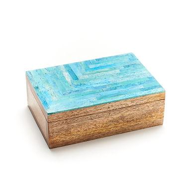 Akasha Box