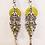 Thumbnail: JMR Filigree Earring Collection