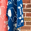 Thumbnail: Safari Baby Blanket