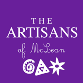 The Artisans Gift Card (Select an amount)
