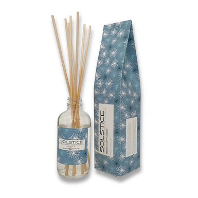 Seaside Reed Diffusers