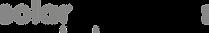 002_solarcomplex_Logo_sw.png