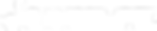 GANSSIMPEL_Corporate_Logo_White_LR.png