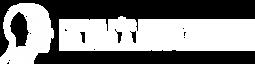 Logo_Idea_2.png