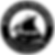 MarinaPunat Logo.png