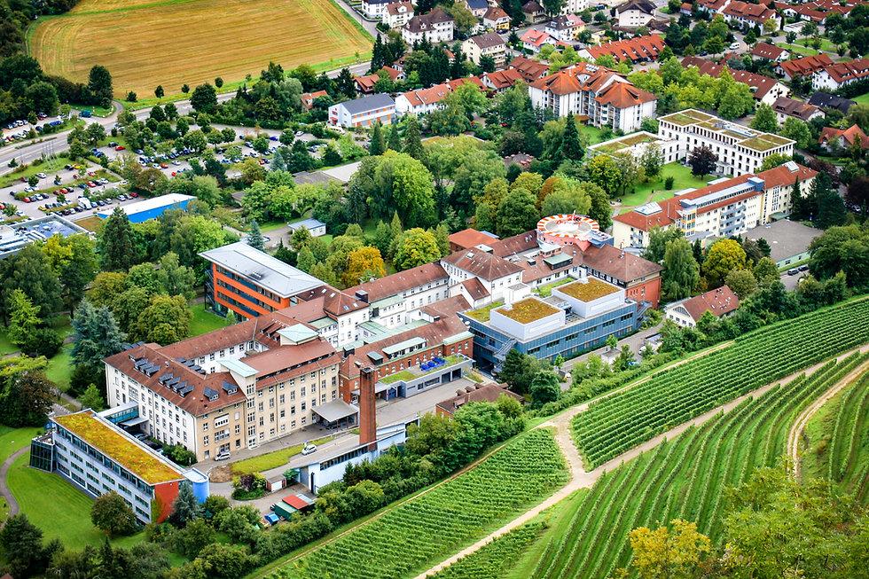 Singen_Hegau-Bodensee-Klinikum_retouched