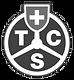 TCS-Logo.png