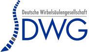 DWG.jpg