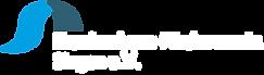 Logo_fregestellt_weiss.png
