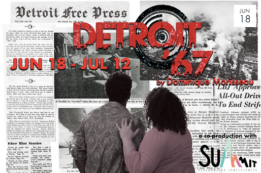 'Detroit 67' by Dominique Morisseau .png