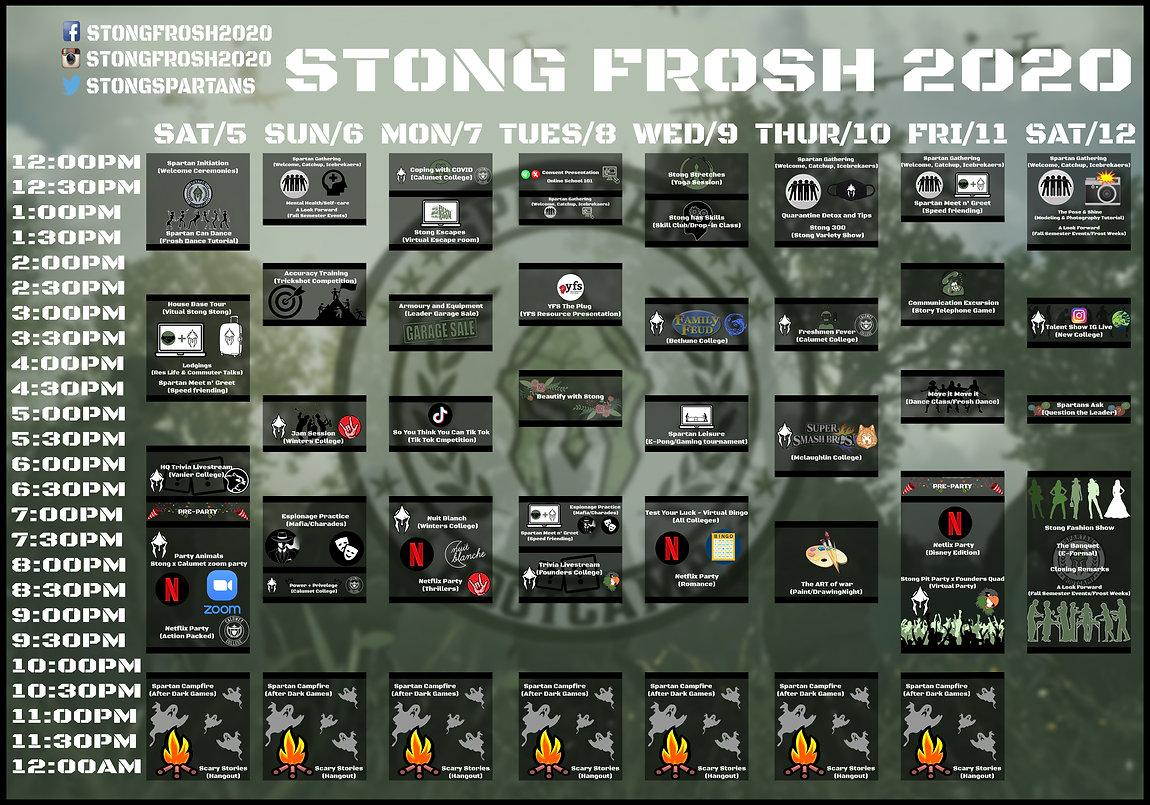 Stong Schedule 2020 (Border)-FINAL (2).j