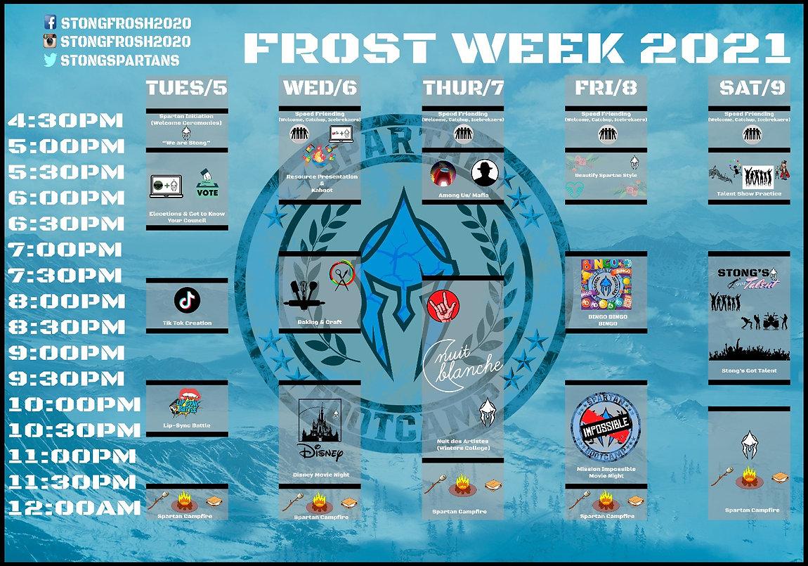 Frost Week Calender.jpeg