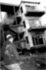 remodelporch_edited.jpg