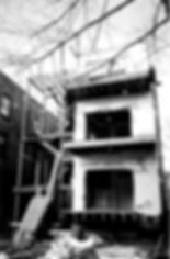 remodelporch2_edited.jpg