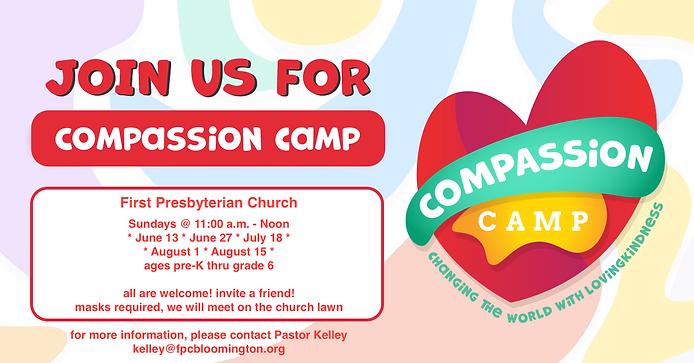 Compassion Camp Flier.png