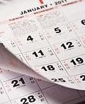 chinese-new-year-calendar.jpg