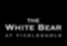 white-bear-logo-2-black.png