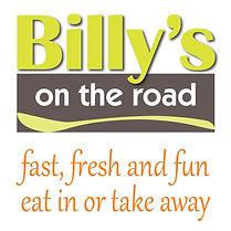 Billys fast fresh fun_white bg.jpg