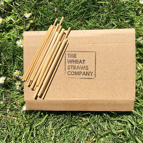 Short Straw - 250 x 11cm
