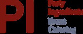PI-logo-horizontal-CMYK.png