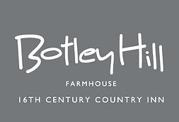 botley-hill-grey-logo.png
