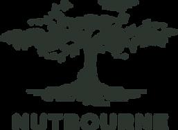 header-nutbourne-min.png