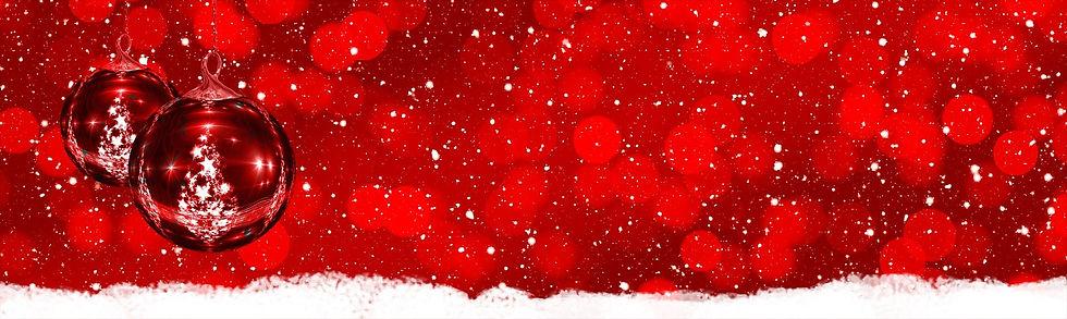 red-2925963_1920.jpg