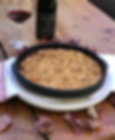 apple crisp cropped.png