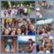 IMG-20190607-WA0020_Fotor_Collage.jpg
