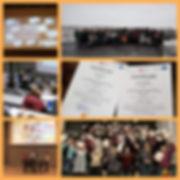 20190323_100639_Fotor_Collage.jpg